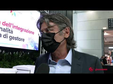 Il presidente di As.Tro Massimiliano Pucci su ripartenza e riordino