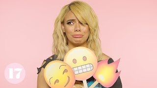 Fifth Harmony's Dinah Jane Shares Her Most Embarrassing Stories