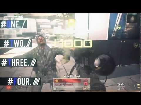 Baixar Azon Leq: Leq's Limits - Episode 3
