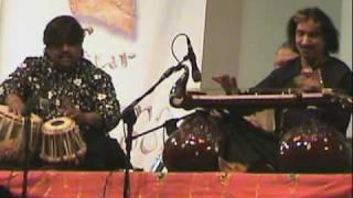 Dr. Mustafa Raza - Festival