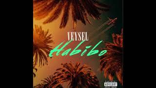 Veysel Habibo HQ Sound
