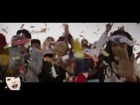 """D.R.A.M. - """"Cha Cha"""" (Official Music Video)"""