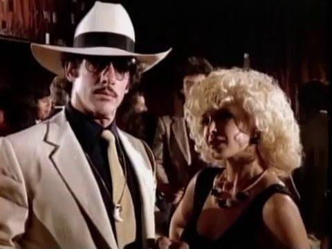 Pedro Navaja (1984) aka Peter the Knife [English Subtitles]