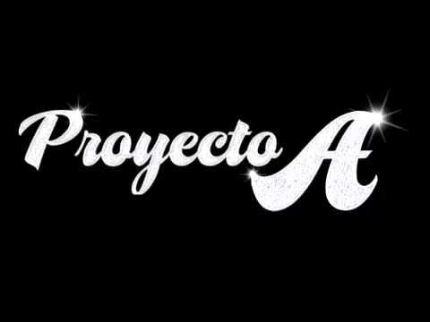 Renuncio - Proyecto A