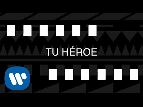 Tu Héroe