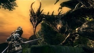 Dark Souls 2 JcJ Matchmaking