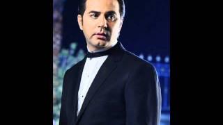 Wael Jassar Al eh