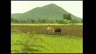 hum hai hindustani song status26 january song status