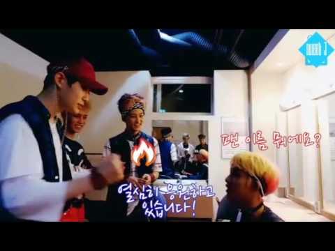 [NCT 127] 멤버별 팬싸 유형