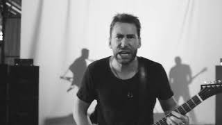 Nickelback   The Betrayal Act III Official Video   YouTube 720p