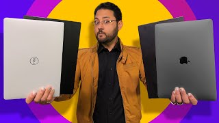 The best overall laptop of 2019