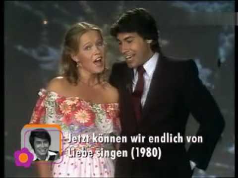 I natt jag drmde anita hegerland videomoviles roy black anita hegerland medley 70er jahre altavistaventures Choice Image