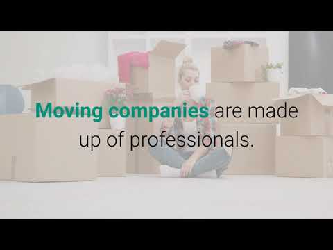 Affordable Moving Company In Brooklyn | elidemoving.com | Call 7184049991
