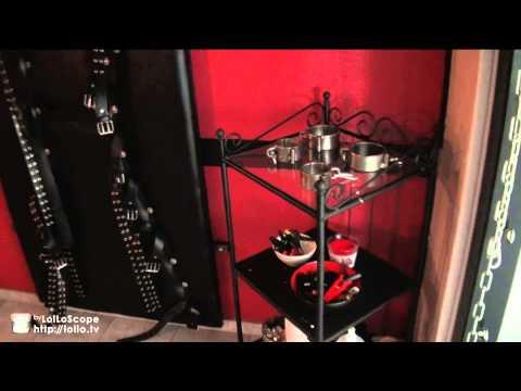darkroom schweiz füsse in nylons