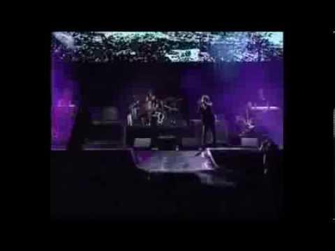 Los Piojos Quilmes Rock 2009