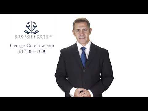 Andrew Lattarulo has served a renowned lawyer in Hartford, Connecticut.