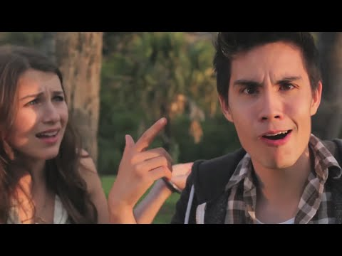 Sam Tsui MIX Full HD vol. 2