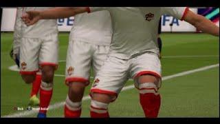 FIFA 19_alexandre pato powerful strike