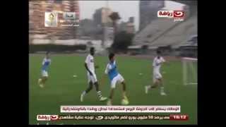 النهار News | شارك برائيك من يستحق لقب الحاوي في الدوري المصري