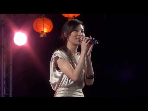 林凡 4 我們的故事只講了一半(1080p)@月映客莊月光音樂晚會[無限HD]