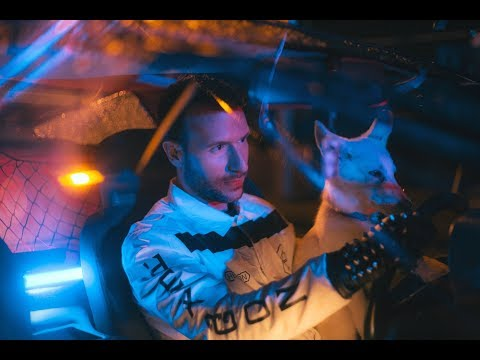 Don Diablo ft. A R I Z O N A - Take Her Place