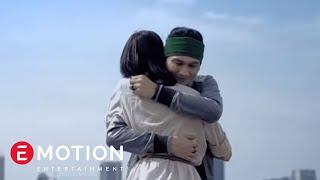 Drive - Katakanlah (Official Video)