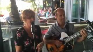 Bekijk video 1 van Jazzolin op YouTube