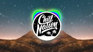 Sam Smith - Dancing With A Stranger (Cheat Codes Remix)