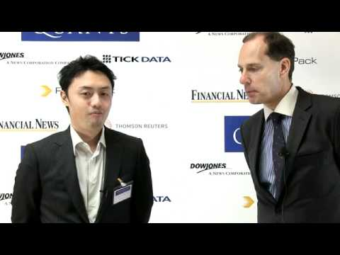 Battle Of The Quants Interview On Blog Funds