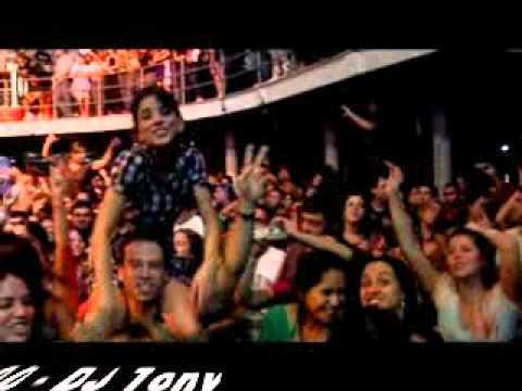 Baixar Mc Marcinho - Garota Nota 100 - DVD Tudo é Festa 2011