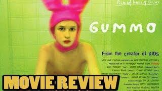 GUMMO (1997 Harmony Korine) | Movie Review | Arthouse/Independent