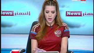 #النهار_news |  اراء جماهير الفيس بوك فى استبعاد عماد متعب من قائمة الاهلى امام  المغرب التطوانى
