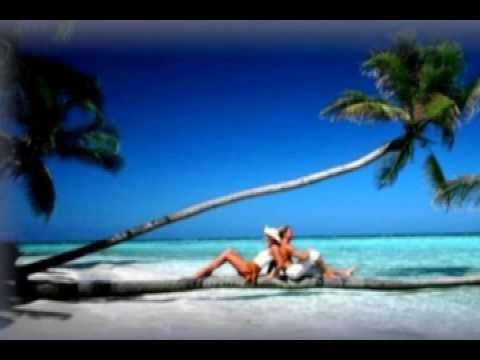 Baixar Agnaldo Rayol canta A Praia (La Playa)