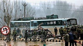 5W1H: NIA registers first FIR in Pulwama terror attack case