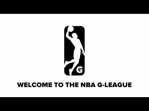 Beginning with the 2017-18 season, the NBA Development League (NBA D-League) will be renamed the NBA Gatorade League (NBA G-League) as part of a multiyear expanded partnership announced today by the National Basketball Association (NBA) and Gatorade.  The Gatorade Sports Science Institute will help all 25 NBA G-League teams develop advanced sports science and player nutrition programs. This marks the first time a U.S. professional sports league has named an entitlement partner.