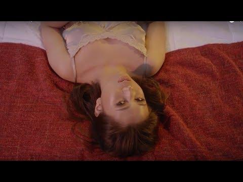 NIKI - I LIKE U (Official Music Video)