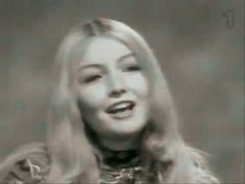 Those Were The Days - Mary Hopkin