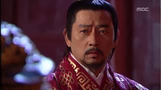 Jumong, 55회, EP55, #04