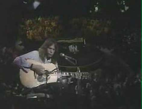 neil young needle and the damage done youtube. Black Bedroom Furniture Sets. Home Design Ideas