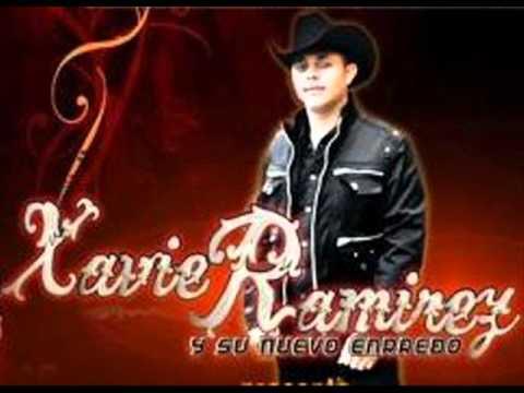Linces Boyz Feat Xavier Ramirez  & Jr Salazar - Tumbando Puertas (Studio 2012)