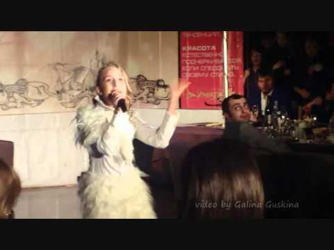 Наталья Фиронова - Снег