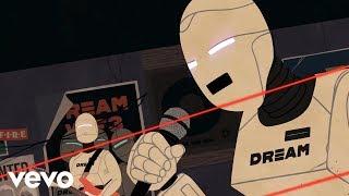 Dream Wife - Hey Heartbreaker