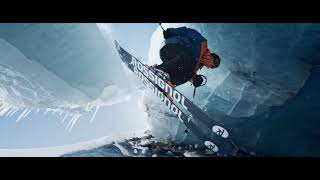 ICE CALL | European Outdoor Film Tour 17/18