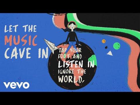 Grace VanderWaal - So Much More Than This (Lyric Video)