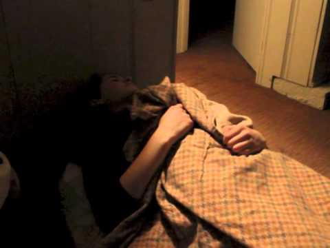 Insurgent Movie Trailer - YouTube