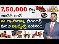 Toy Business in Telugu | Manufacturing Challenges Faced by Toy Industry in India | Kowshik Maridi