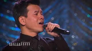 Đành Thôi Em Nhé | Ca sĩ: Quốc Khanh, Nguyên Khang | Nhạc sĩ: Trúc Hồ | Hòa âm: Trúc Hồ