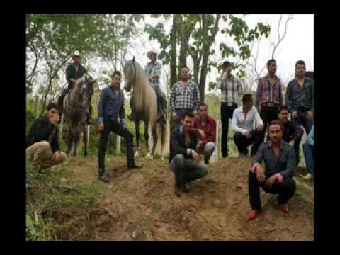 BANDA MS - Preview (10 Aniversario) Hermosa Experiencia