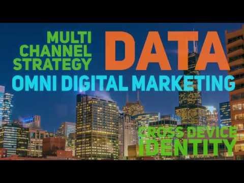 AdExchanger's Omni.Digital 2015 - Omnichannel Marketing Conference Highlights