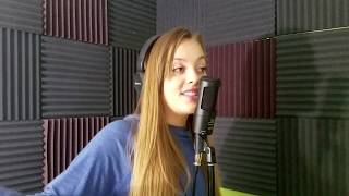 Dead - Madison Beer (Cover by Allison Ivy)